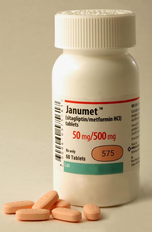 Januvia Pancreatitis Side Effects.