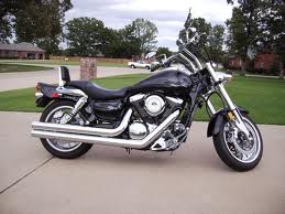 kawasaki vulcan motorcycle recall injury accident engine problem lawyer lawsuit attorney class action settlement litigation claim
