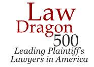 law dragon