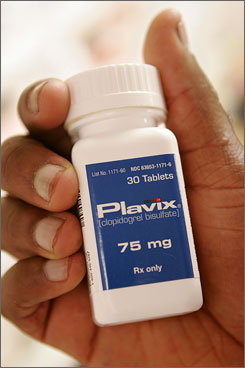 Hydroxycut Diet Pills Weight Loss