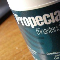 propecia class action lawsuit