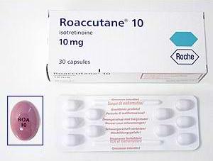 Roaccutane posologie - Notice zovirax comprimé