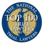 top 100 trials