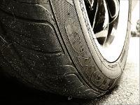 Toyo Nitto Tire Recall Lawsuit