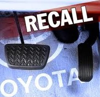 toyota recall lawyer lawsuit attorney class action litigation settlement