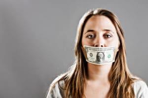 Uloric whistleblower lawsuit